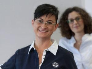 Dr. med. Manuela Abels
