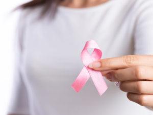 Krebsfrüherkennung und Nachsorge